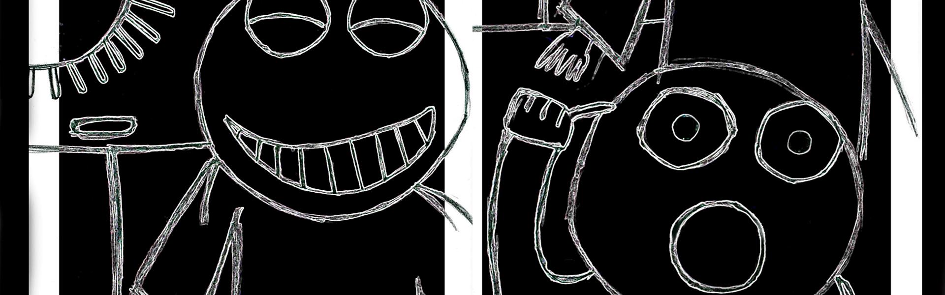 Découvrez les contes à rire et à penser par Stéphane Desfeux - Conteur 77, Seine-et-Marne, Seine et Marne, Ile de France, Essonne, 77, 75, 94, 92, 91, 89...