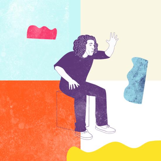 Découvrez les contées et spectacles de Stéphane Desfeux. Conteur 77, Seine-et-Marne, Seine et Marne, Ile de France, Essonne, 77, 75, 94, 92, 91, 89