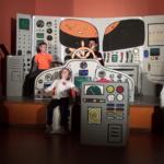 Les ateliers théâtre enfants de Stéphane Desfeux - Conteur 77, Seine-et-Marne, Seine et Marne, Ile de France, Essonne, 77, 75, 94, 92, 91, 89...
